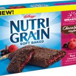 chocolate-raspberry-nutrigrain-bars