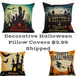 decorative-halloween-pillow-covers-3-99-shipped