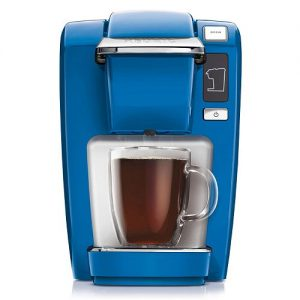 keurig-k10-k15-personal-coffee-brewer