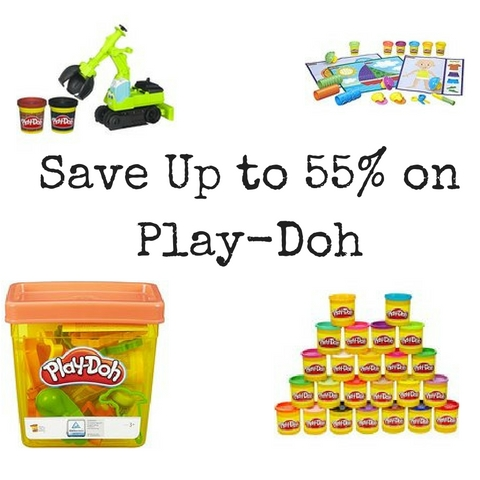 save-up-to-55-on-play-doh