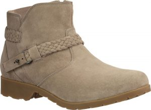 teva-womens-delavina-suede-ankle-boot