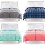 the-big-one-down-alternative-reversible-comforter