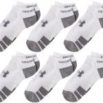 under-armour-boys-resistor-iii-lo-cut-socks-6-pack-youth-large