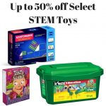 up-to-50-off-select-stem-toys
