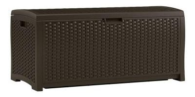 wicker-73-gallon-resin-deck-box