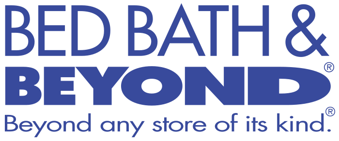 Bed Bath And Beyond Price Match Amazon
