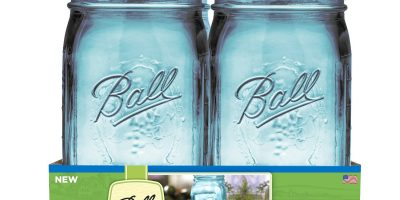 blue-ball-jars