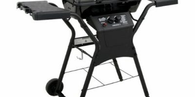 char-broil-grill