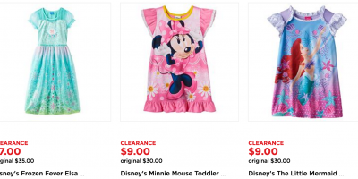 disney-nightgown