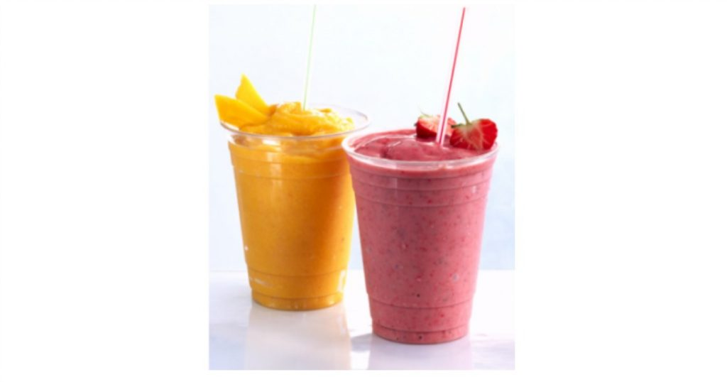 edible-arrangements-smoothie