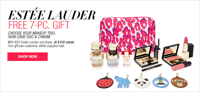 estee-lauder-deal