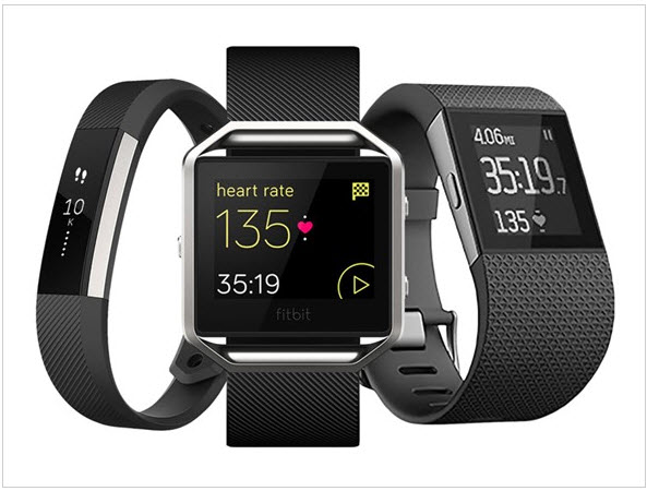 fitbit-woot