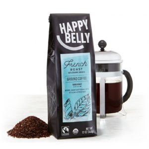 happy-belly-coffee