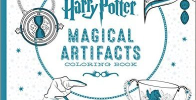 harry-potter-magical-artifacts