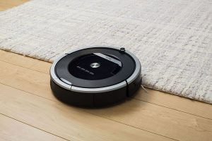 score a hot deal on the irobot roomba 650 vacuuming robot on amazon today it is on sale for just - Irobot Roomba 650