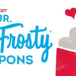 junior-frosty-coupons