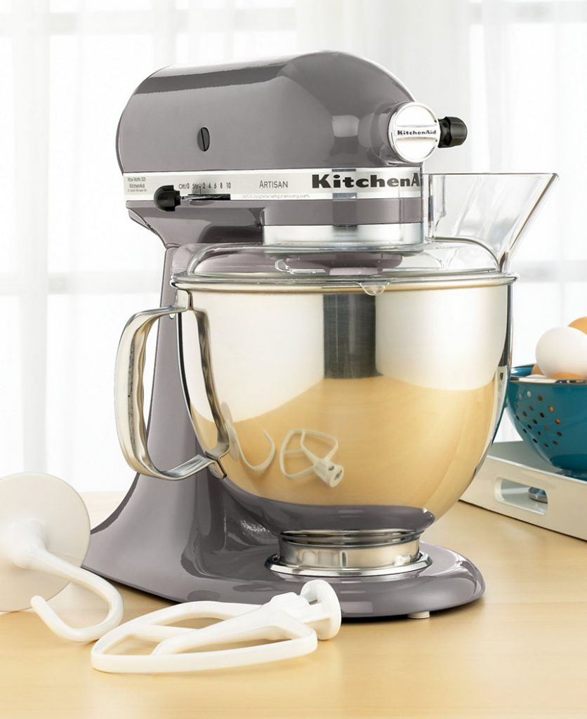 Best Kitchen Aid Deals Black Friday 2016