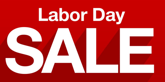 Aug 31, · Target Labor Day Sales – Here I have picked Target Labor Day sales & deals for you. In this sales you can save up to 40% on women's fashion, kids' clothing, babywear, entertainment, toys, homewares and much more at Target's Online Store.5/5(4).