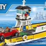 lego-city-ferry