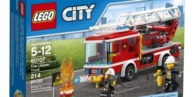 lego-city-fire-ladder