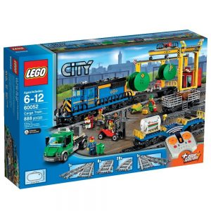 lego-city-trains