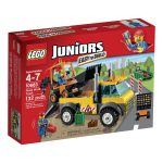 lego-juniors-easy-to-build