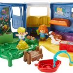 little-people-camper-1