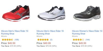 mizuno-shoes