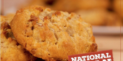 national-pecan-cookie-day