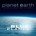 planet-earth-dvd
