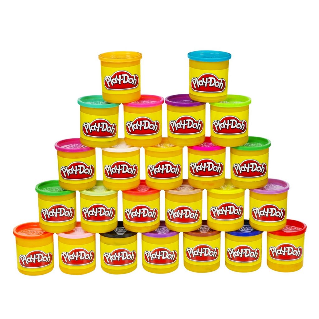 play-doh-multi-pack