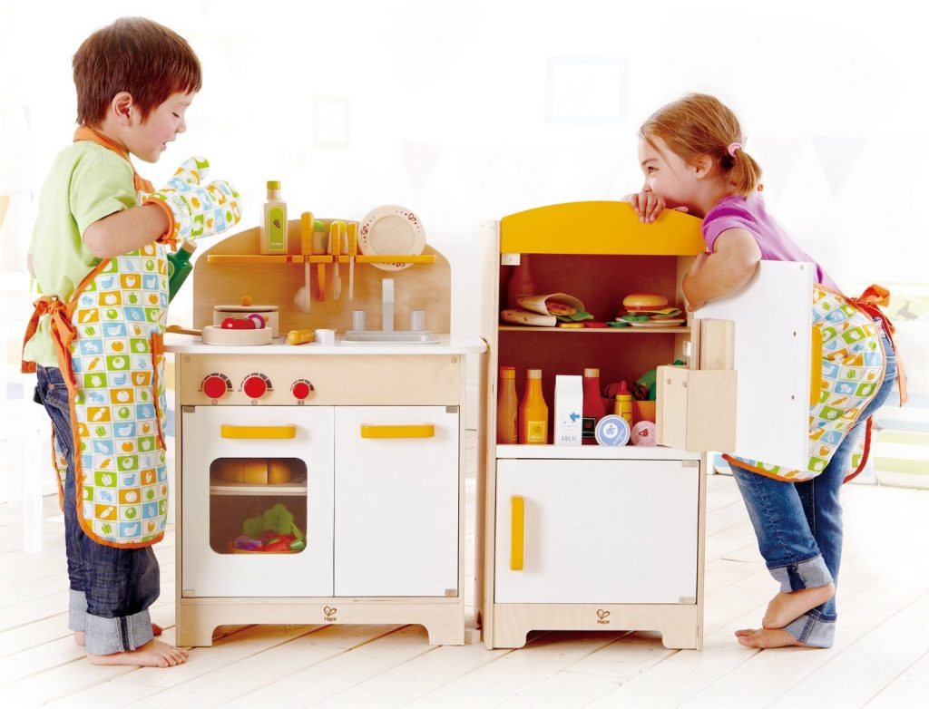 playfully-delicious-kitchen