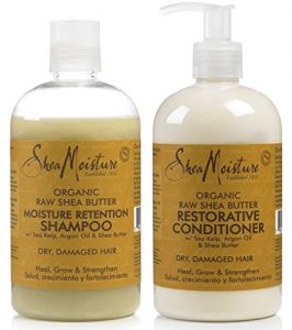 shea-moisture-shampoo-and-conditioner