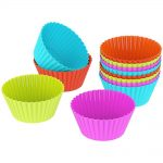silicone-baking-cups
