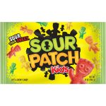 sour-patch-kids