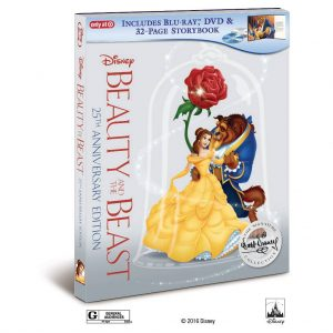 target-beauty-and-the-beast
