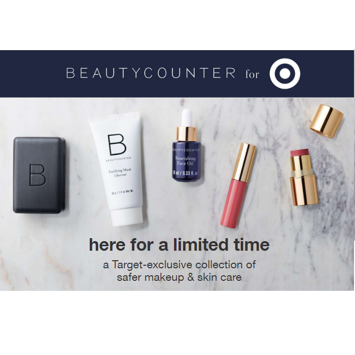 target-beauty-counter