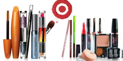 target-beauty-offer
