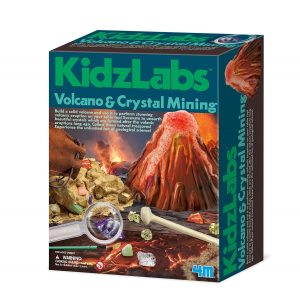 volcano-and-crystal-mining
