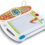 vtech-write-and-learn
