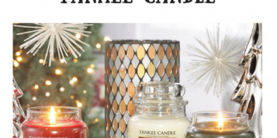 10-in-free-stuff-from-yankee-candle