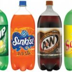 7-up-2-liters