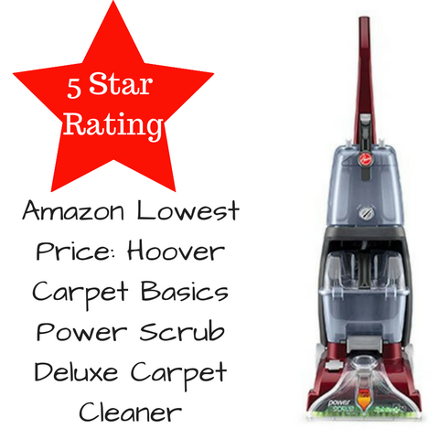 amazon-lowest-price-hoover-carpet-basics-power-scrub-deluxe-carpet-cleaner