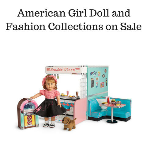 american-girl-doll-and-fashion-collections-on-sale