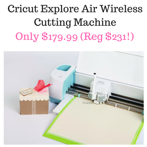 cricut-explore-air-wireless-cutting-machine