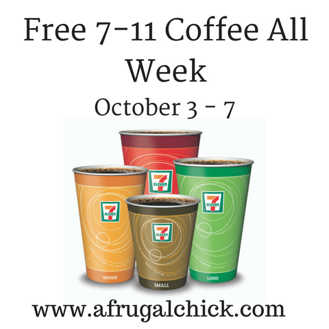 free-7-11-coffee-all-week