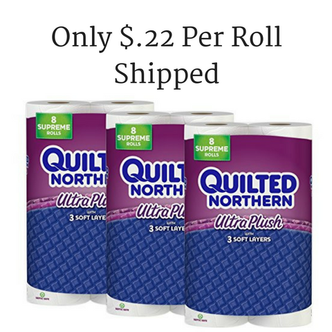 only-22-per-roll-shipped