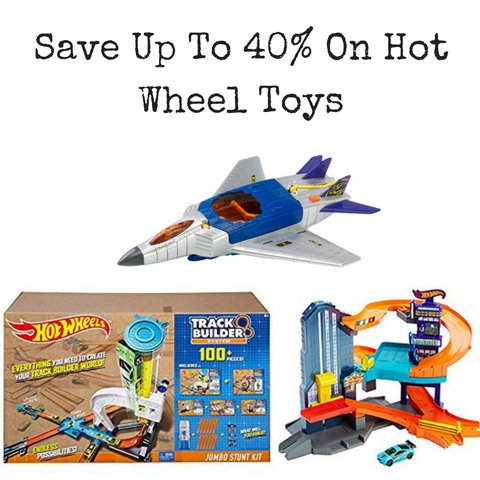 save-up-to-40-on-hot-wheel-toys