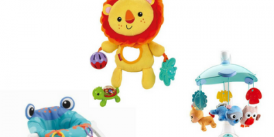 spend-30-save-10-on-fisher-price-items