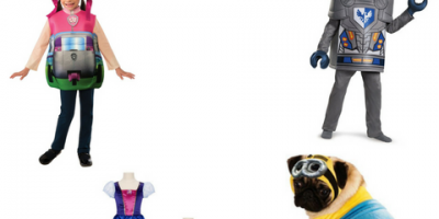 up-to-50-off-halloween-costumes-for-everyone-even-pets
